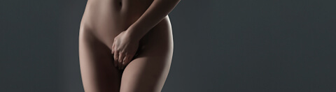 Intimate Surgery, Labia Reduction in Nuremberg